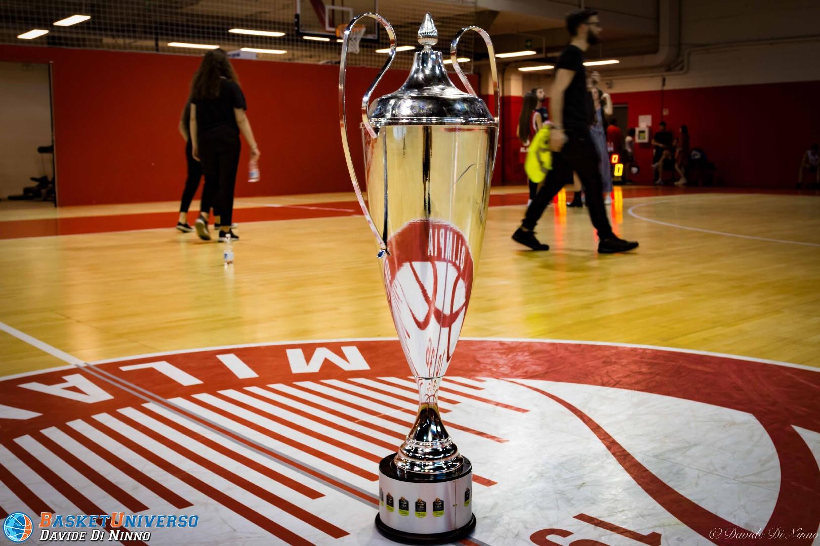 Legabasket Rai Sport Eurosport