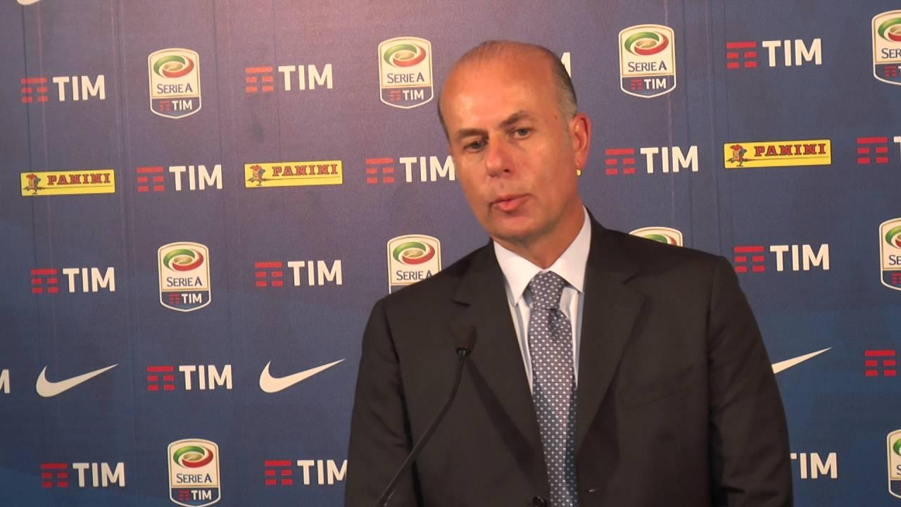 Umberto Gandini 100% Green Pass