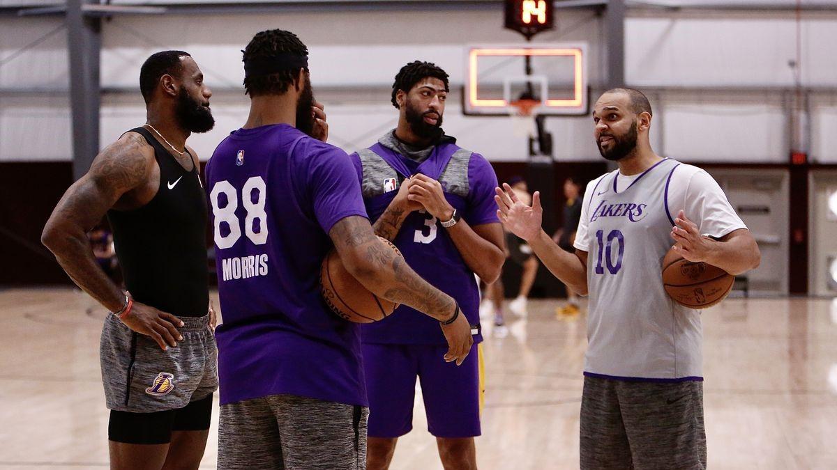 anthony davis dudley NBA