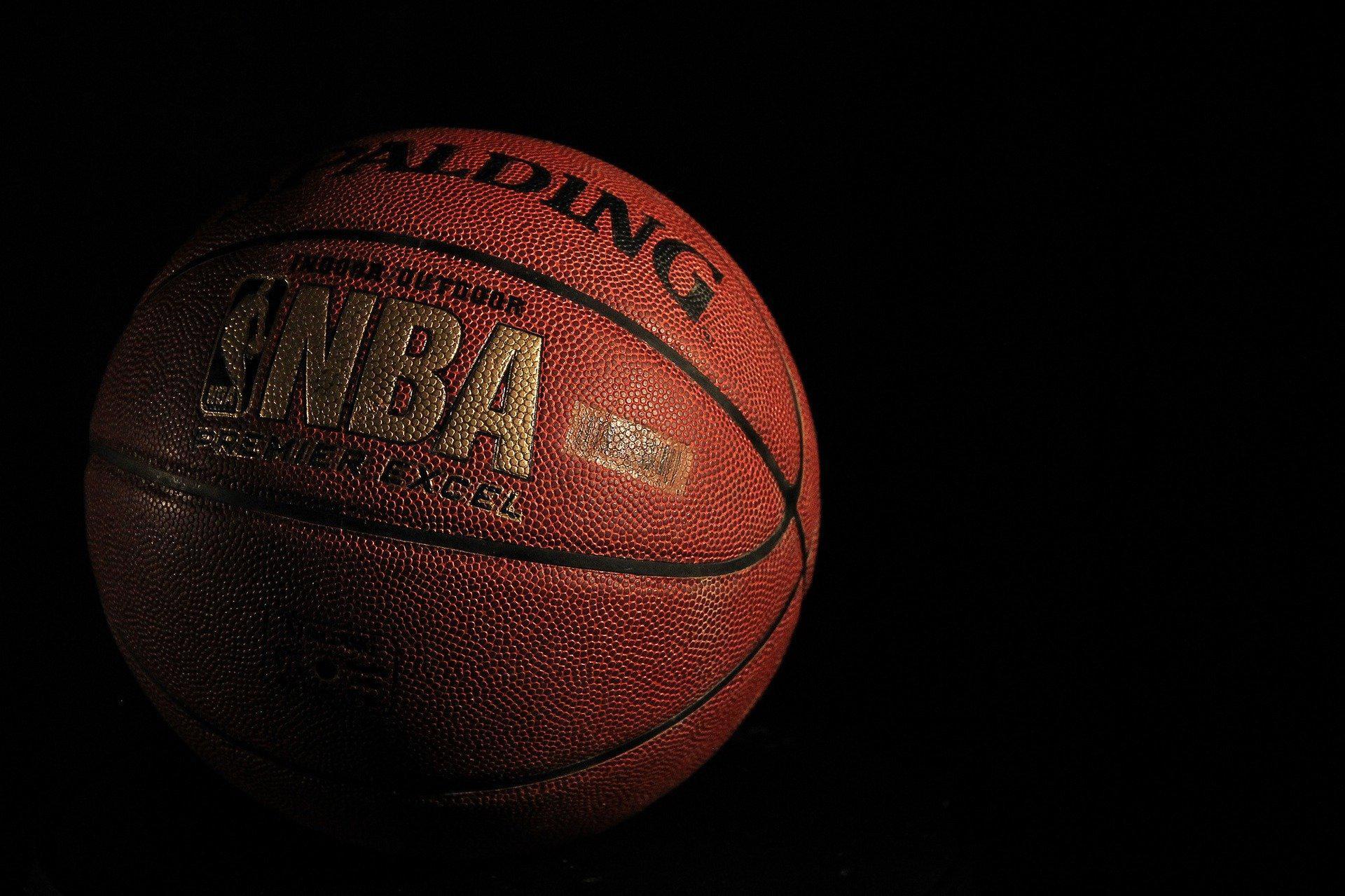 BasketUniverso basket