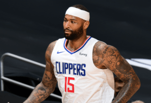 cousins clippers