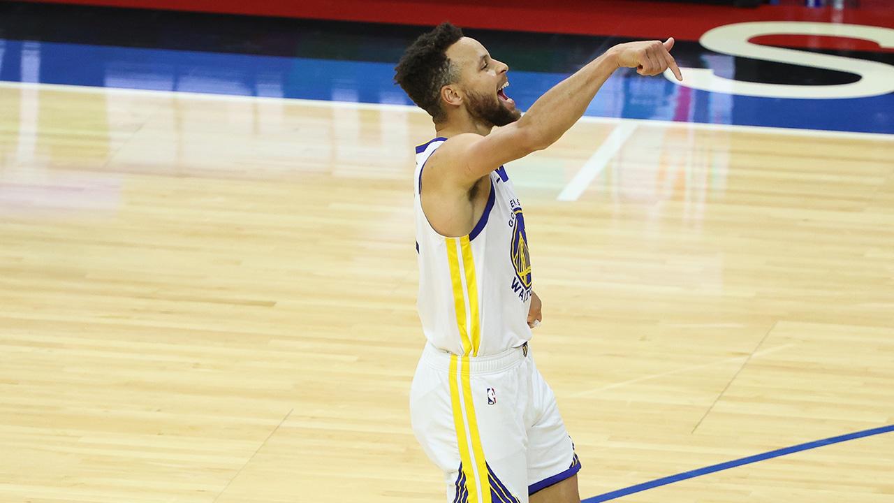 NBA Curry Jordan Kobe
