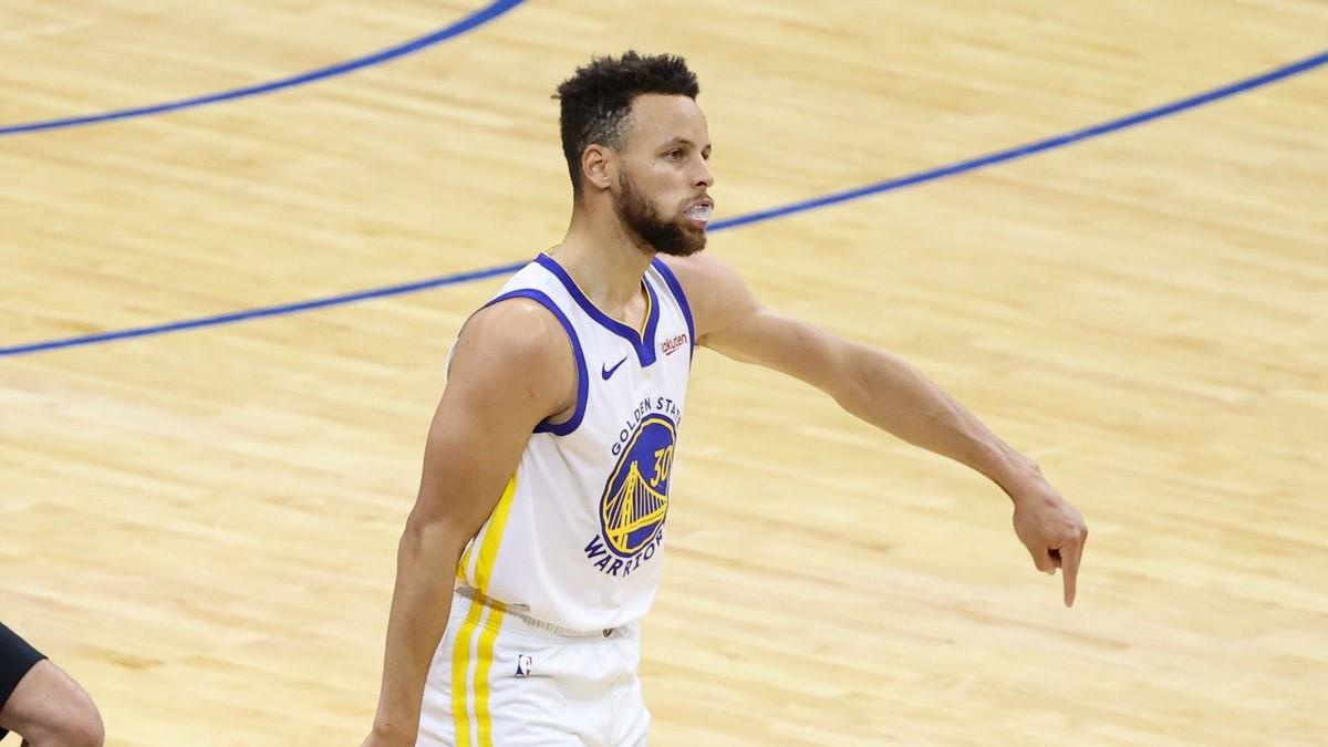 NBA Curry Kobe Bryant