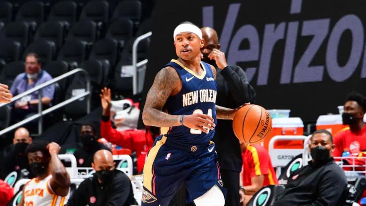 Isaiah Thomas crede di aver già dimostrato di poterci stare in NBA