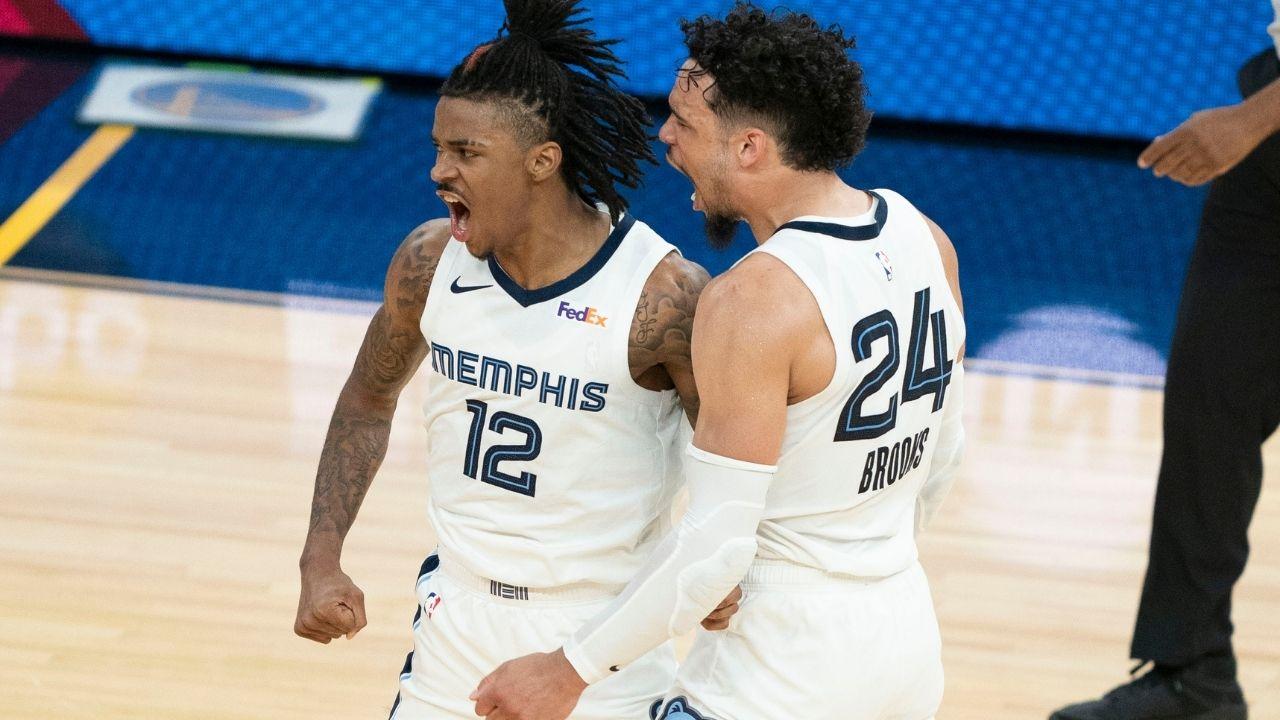 Memphis NBA Warriors playoff