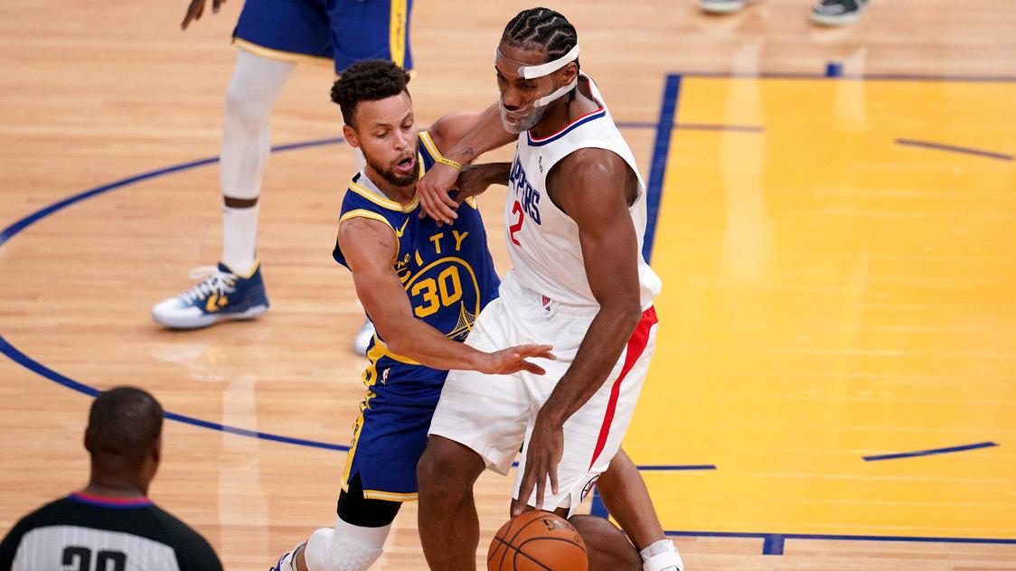 NBA-Steph-Curry-Kawhi-Leonard