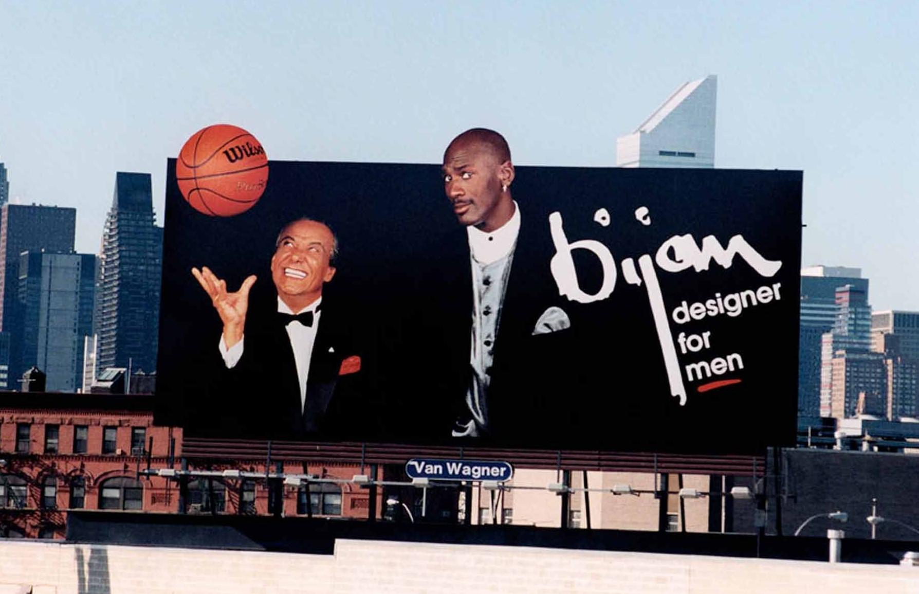 NBA Jordan 2.5