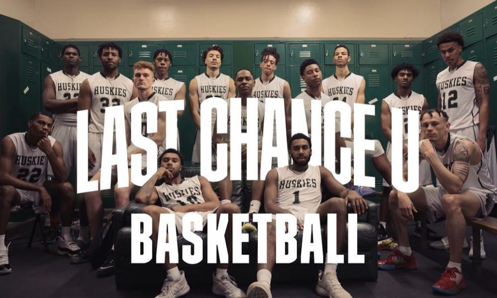 last chance u basketball