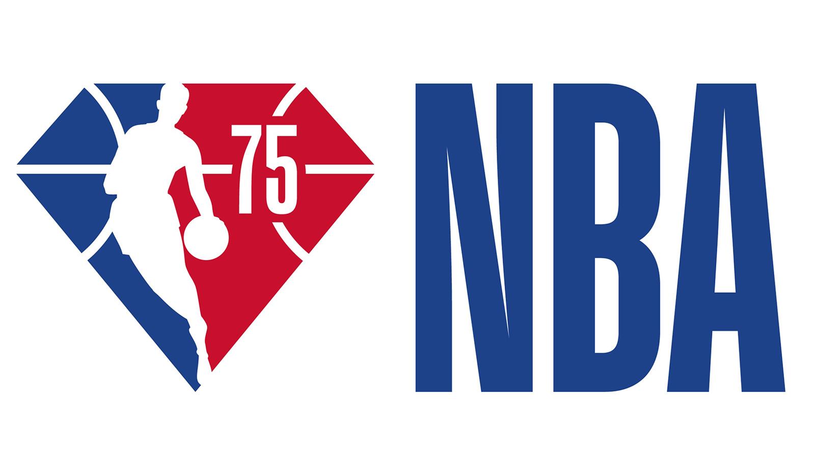 75° compleanno NBA